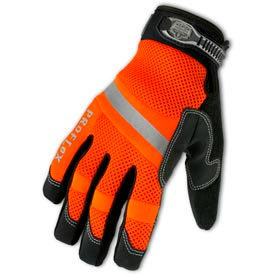 ProFlex® Hand Hi-Visibility Gloves