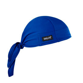 Chill-Its® Absorptive Series Cooling Headgear