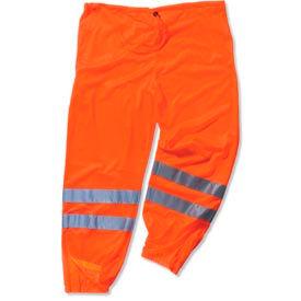 GloWear® Hi-Vis Pants