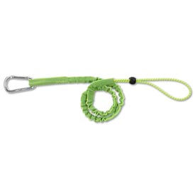 Squids® Tool Lanyards