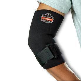 ProFlex® Elbow Support Pads
