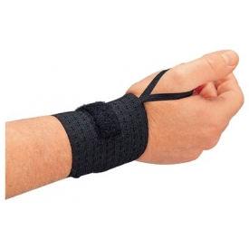 Wrist Supports