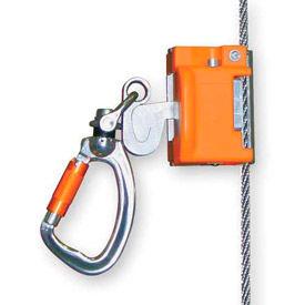Ladder System Kits