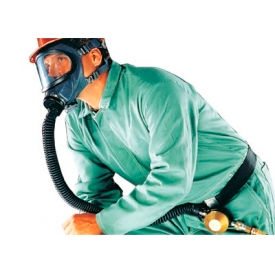 3M™  Powered Air Purifying Respirators