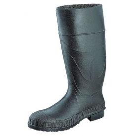 Economy Knee Boots