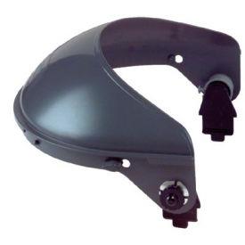 Welding Helmet Accessories