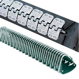 Conveyor Belt Accessories