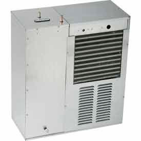 Elkay® Remote Water Chillers