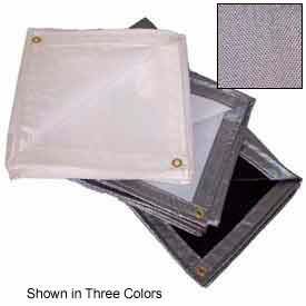 Heavy Duty Tarps - 7 oz.