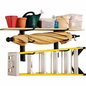 Tornado® & Racor® Garage Storage