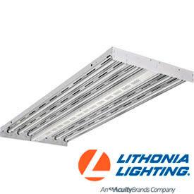 Lithonia Lighting® High Bay Lighting
