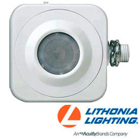 Lithonia Lighting® Motion Sensors