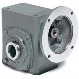 Baldor 900 Series, Right Angle, Quill Type Hollow Shaft Speed Reducers