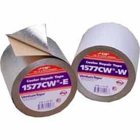 Cooler Repair Tapes