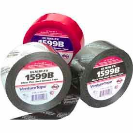 Premium & Contractors Grade Duct Tape