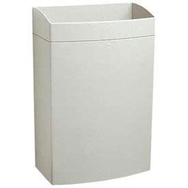 Bobrick® MatrixSeries™ Waste Receptacle