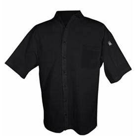Cooks Shirts/T Shirts