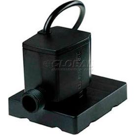 Danner Pool Cover-Care Pumps