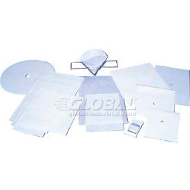 Fryer Filters And Holders