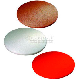 Scrubble® Low Speed Floor Pads