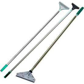 Unger® Floor Scrapers