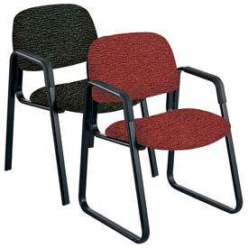 Safco® Reception & Guest Chairs