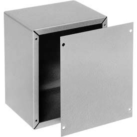 Electrical Enclosure Accessories
