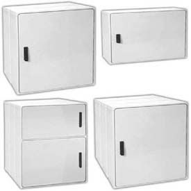 UV Resistant Plastic Electrical Enclosures