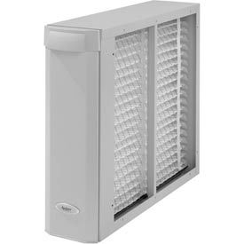 Aprilaire® Air Cleaners