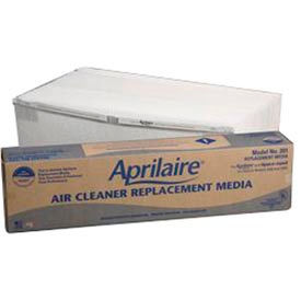 Aprilaire® Replacement Air Cleaner Media