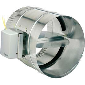 Aprilaire® Zone Dampers