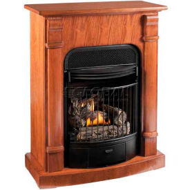 52 Unvented Gas Fireplaces Fireplaces