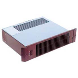 Electric Wall Heaters - H-Mac Systems - Hvac Products - Heating