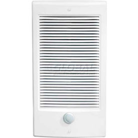 Dimplex® Wall Electric Heaters