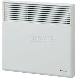 Dimplex® Panel Convection Electric Heaters
