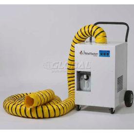 Kwikool AtticMaster Spot Cooler Air Conditioner