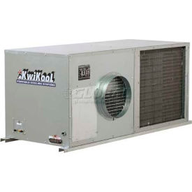 Kwikool Ceiling Air Conditioner Systems