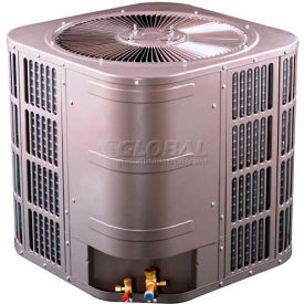 Turbo Air Outdoor Condensing Units
