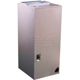 Turbo Air Indoor Air Handlers