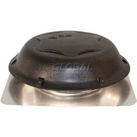 CoolAttic® Roof Mount Power Attic Ventilators