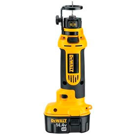 Dewalt Cordless Cut-Out Tools