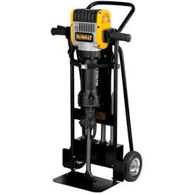 Dewalt Demolition Hammers
