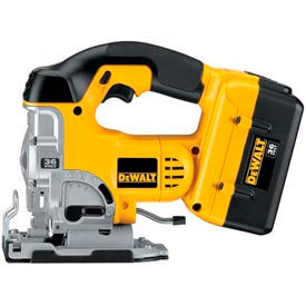 Corded Jig Saws