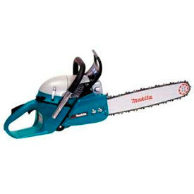 Makita Chain Saws