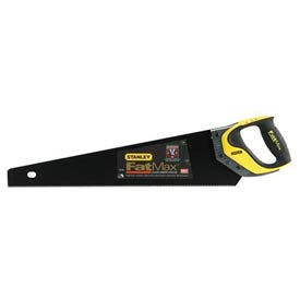 Stanley Handsaws and Panel Saws