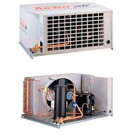 Turbo Air Condensing Units