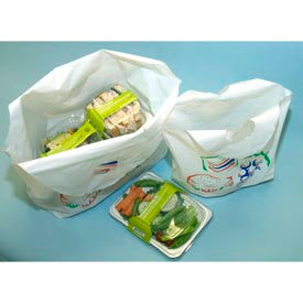 Take-Out Bags
