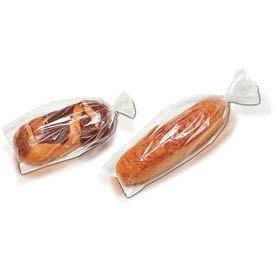 Micro-Perf Crusty Bread Bags