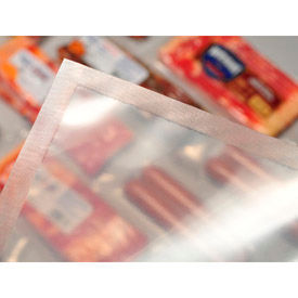 Co Extruded Vacuum Bags/Pouches