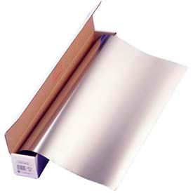 Stainless Steel Tool Wraps